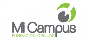 Fundación Grillos