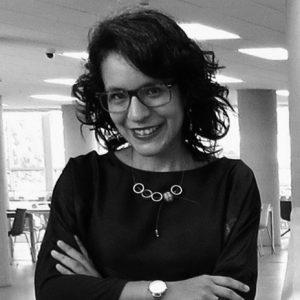 Mag. Beatriz Donayre Guerrero